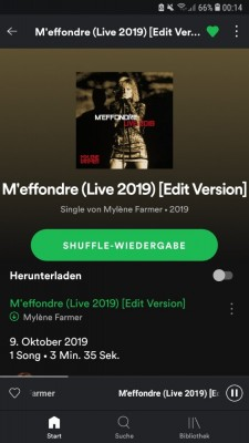 Screenshot_20191011-001446_Spotify.jpg