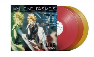 Live-a-Bercy-Edition-Limitee-Vinyle-colore.jpg